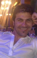 DatingAmore Aykut